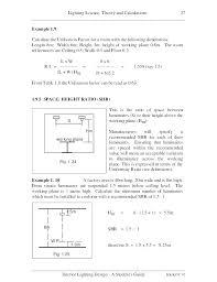 Tv Dimensions Chart Tv Mounting Height Calculator Bonanzafutbolamericano Online