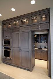 Wall Units, Full Wall Cabinets Wall Cabinet Design For Kitchen Fabulous  Kitchen Features Light Hardwood