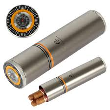 <b>Cigar</b> Store - Amazing prodcuts with exclusive discounts on AliExpress