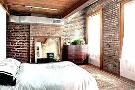 Brick Wall Bedroom Brick Wall Wallpaper Bedroom Bricks For Interior Wall  Create An Brick Wall Wallpaper