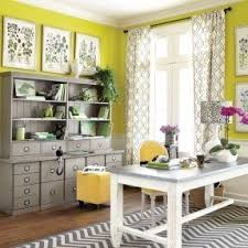 white home office furniture. home office furniture | decor ballard designs white