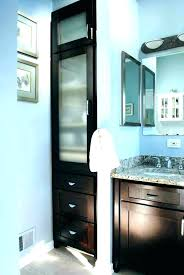 bathroom closets ideas bathroom closet ideas excellent ideas bathroom closet design bathroom