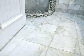 sublime anti slip floor tiles bathroom bathroom floor tiles non slip model non slip bathroom floor sublime anti slip floor tiles