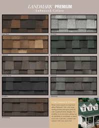 timberline architectural shingles colors. Perfect Shingles Architectural Shingles Home Depot  Gaf Reviews Where To Buy  Certainteed Throughout Timberline Colors