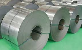 sheet metal roll mill edge hrc hot rolled coil stainless steel sheet roll high