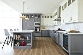 kitchen cabinets to ceiling high kitchen wall cabinets kitchen cabinets to ceiling pictures kitchen cabinets to ceiling
