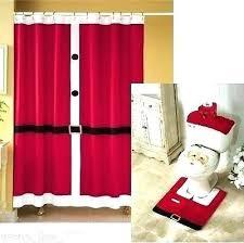 santa shower curtain shower curtain shower curtains eye care monitor fabric shower shower curtains shower curtains santa shower curtain