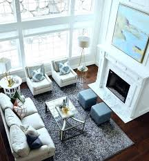 family room furniture arrangement. Furniture Arrangement For Living Room With Fireplace And Tv Family Popular