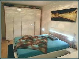 Hübsch Luftfeuchtigkeit Schlafzimmer Bilder ᐅ Die Richtige