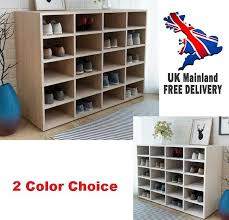 shoe rack pigeon for 20 pair storage
