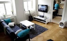 Small Picture Exemplary Interior Decorating Small Homes H87 About Small Home