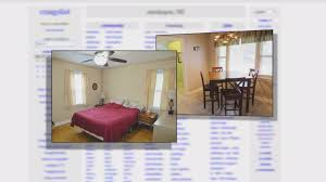 Craigslist Sfv Orange Cities Malaysia Bedroom House For Rent T Fl