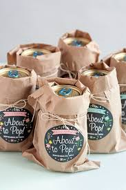 amusing baby shower favors ideas to make yourself 43 about remodel diy baby shower favors with baby shower favors ideas to make yourself