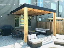 Brilliant Cedar Porch Posts – channelle-haynes.xyz