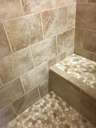 stone bathroom tiles. Wonderful Stone Tile For Bathroom To Walls N . Tiles