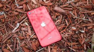 iPhone SE 2020 Review: Apple's $399 ...