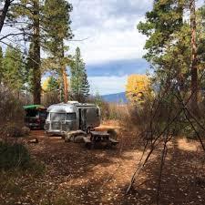 Oregon Free Camping: 49 Free Campsites in Oregon - Campendium | Free camping,  Campground reviews, Klamath lake