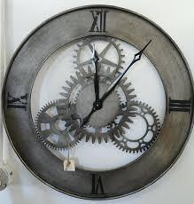 decorations oversized wall clocks target new wall clock decorator wall clock contemporary clocks decor design