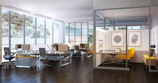 architecture office furniture. Architecture Office Furniture