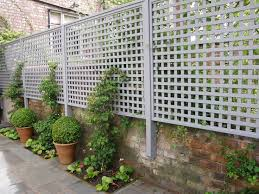 creative uses for garden trellises how does your garden grow greenery dwarf and gardens