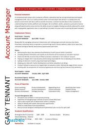 Accounting Manager Resume Examples Accounting Resume Samples Free
