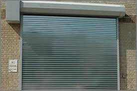 commercial garage doorsSeattle Commercial Garage Door Service  Seattle WA