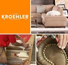 american living room furniture. shop kroehler living rooms american room furniture e