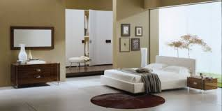 Main Bedroom Decorating Ideas To Decorate A Master Bedroom