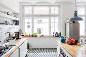 Kitchen Design For Apartments Cool Avoid Putting Your Kitchen In A Bad Feng Shui Location