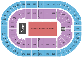 Five Finger Death Punch Albany Tickets 2019 Five Finger