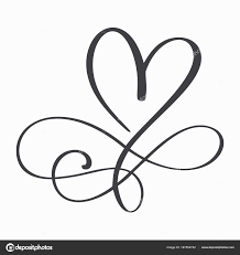 Tumblr Infinity Love Symbol Wiring Diagram Database
