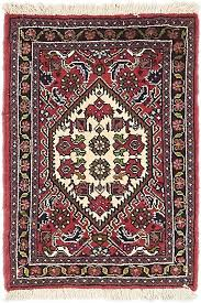 main 1 6 x 2 2 bidjar persian rug photo