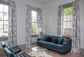 cowhide rug ombre curtains with window dealers and installers living room new orleans