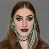 "8 ""Caitlin Pate"" profiles | LinkedIn"