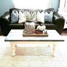 inexpensive coffee table ideas affordable coffee tables affordable coffee table decorations coffee table decorations living room inexpensive coffee table