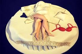 An Edible Sabyasachi Bride This Baking Genius Puts Lehnga