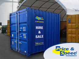Used Shipping Containers For Sale Prices 10ft Shipping Container Price Speed Containers