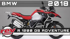 2018 bmw gs adventure. interesting 2018 2018 bmw r 1200 gs adventure review rendered price release date throughout bmw gs adventure o