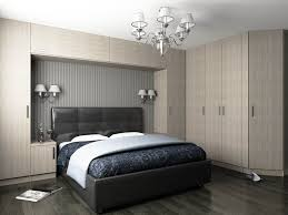 Long Bedroom Bench Bedroom Closet Ideas For Small Bedrooms Twin Bedroom Sets