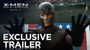 watch x men days of future past trailer the marquee blog watch x men days of future past trailer the marquee blog cnn com