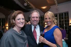 Neville Johnson (Johnson & Johnson LLC) & Cindy Johnson (Law Offices of Cindy  Johnson, APC), Nancy Gale (JAMAH Luxury Handbags) - See Jane