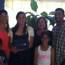 Fundraiser by Ava and Lia Villasenor : Help for Joey and his family