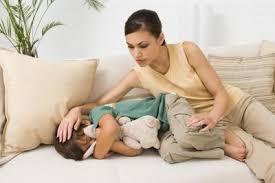 Imagini pentru simptome copil