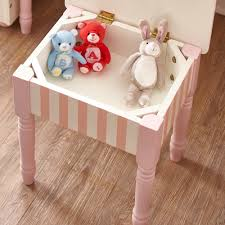 Vanity Table And Chair Set Childs Vanity Table And Stool Bar Stools
