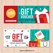 coupon design coupon design vectors photos and psd files free download