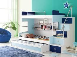 modern childrens bedroom furniture. children room set furniture b03 bunk bed series dark blue u0026 light modern kids bedroombedroom for childrens bedroom u