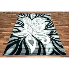 black and grey area rugs red and gray area rug red black and grey area rugs