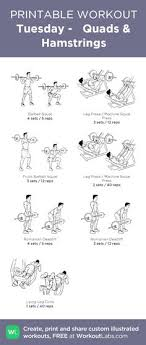 140 Best Firefighter Workout Images Workout Firefighter