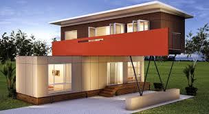 Modular Container Homes Modular House Shipping Container Homes Pop Up Container Coffee