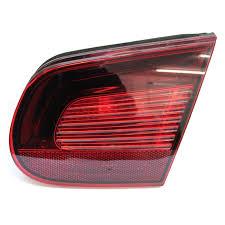 Vw Eos Rear Light Cluster Used Genuine Vw Eos Driver Side Inner Tailgate Tail Light